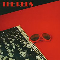 The Reds – The Reds