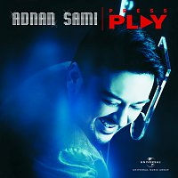 Adnan Sami – Press Play