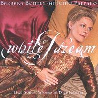 Barbara Bonney, Antonio Pappano – Liszt / Schumann: While I dream