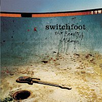 Switchfoot – The Beautiful Letdown (Deluxe Version)