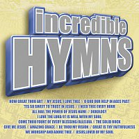 Maranatha! Music – Incredible Hymns
