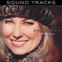 Janet Paschal – Christmas [Peformance Tracks]