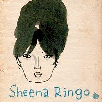 Sheena Ringo – 13 Jours Au Japon -Summer Of Japan 2O2O-
