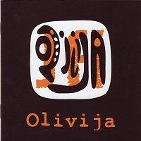 Olivija – Med moškim in žensko