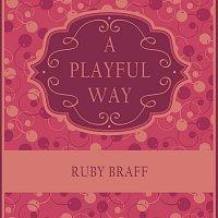 Ruby Braff – Leisure Time