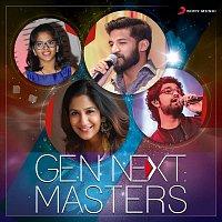 A.R. Rahman, Shweta Mohan, Srinivas – Gen Next: Masters