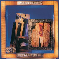 Joe Jackson – Greatest Hits: Joe Jackson [Reissue]