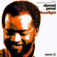 Ahmad Jamal – Freeflight [Live At Montreux Jazz Festival / 1971]