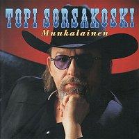 Topi Sorsakoski – Muukalainen