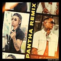 Dappy & Light – Pantha (Remix)