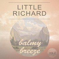 Little Richard – Balmy Breeze Vol. 2