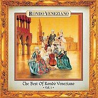 Rondo Veneziano – Best Of