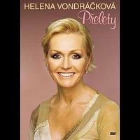 Helena Vondráčková – Přelety
