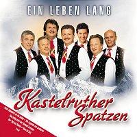 Přední strana obalu CD Ein Leben lang