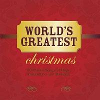 Maranatha! Christmas – World's Greatest Christmas