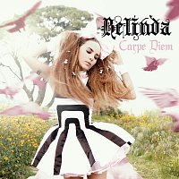 Belinda – Carpe Diem