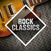 Various Artists.. – Rock Classics: The Collection