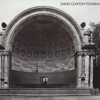 David Clayton-Thomas – David Clayton Thomas