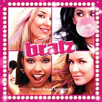 Bratz – Bratz Motion Picture Sountrack