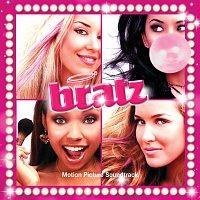 Bratz – Bratz Motion Picture Sountrack