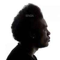 Benga – Pleasure EP