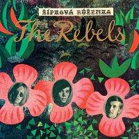 The Rebels – Šípková Růženka LP