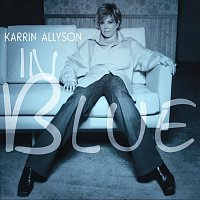 Karrin Allyson – In Blue