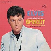 Elvis Presley – Spinout