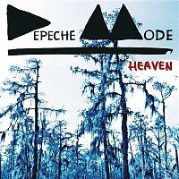 Depeche Mode – Heaven