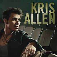 Kris Allen – Kris Allen