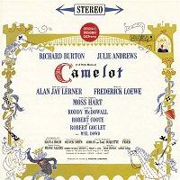 Julie Andrews – Camelot