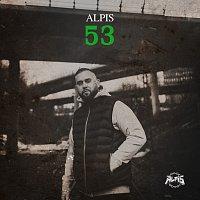 Alpis – 53