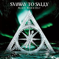 Subway To Sally – Nord Nord Ost