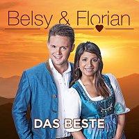 Belsy & Florian – Das Beste