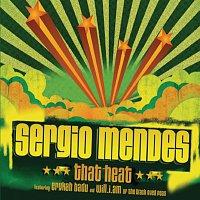 Sérgio Mendes – That Heat