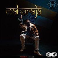 Baba Jay – Maharaja