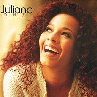 Juliana Diniz – Juliana Diniz