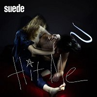 Suede – Hit Me
