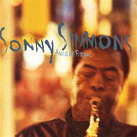 Sonny Simmons – Ancient Ritual