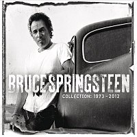 Bruce Springsteen – Collection: 1973 - 2012
