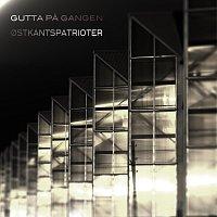 Gutta pa Gangen GPG – Ostkantspatrioter