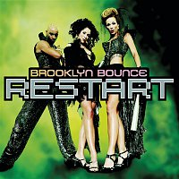 Brooklyn Bounce – Restart