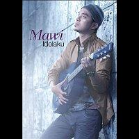 Mawi – Idolaku