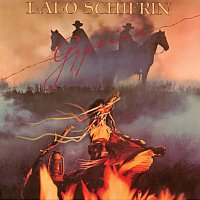 Lalo Schifrin – Gypsies