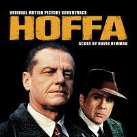 David Newman – Hoffa [Original Motion Picture Soundtrack]