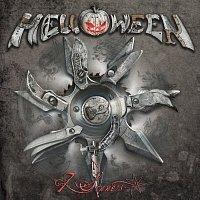 Helloween – 7 Sinners