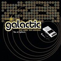 Galactic – We Love 'Em Tonight (Live at Tipitina's)