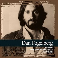 Dan Fogelberg – Collections
