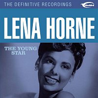 Lena Horne – The Young Star