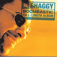 Shaggy – Boombastic